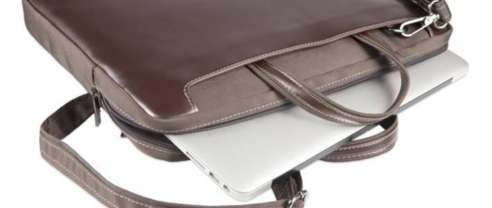 3256578c49ea Сумки для ноутбука бывают разных цветовых решений. У покупателя есть  возможность подобрать сумку любимого цвета.