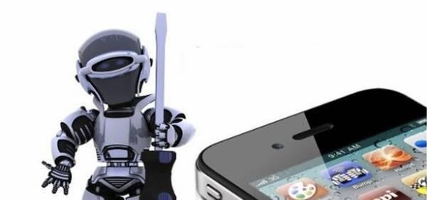 power sharing как отключить на телефоне самсунг