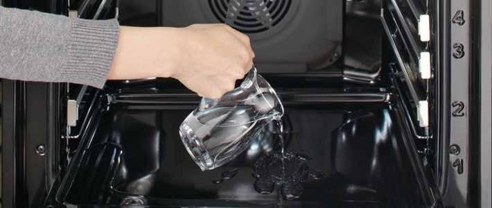 Как очистить спирт в домашних условиях? Способ очистки спирта в домашних