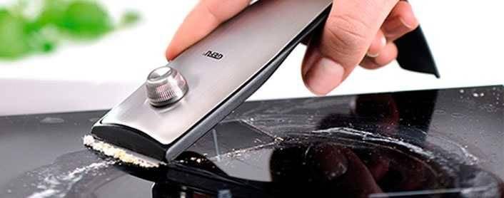 Уход за керамическая электроплита плита стеклокерамическая неисправности электролюкс