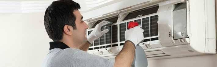 Как почистить теплообменник кондиционера Пластины теплообменника Alfa Laval M6-FM Нижний Тагил