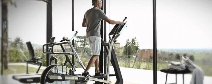 как нужно заниматься на велотренажере чтобы похудеть