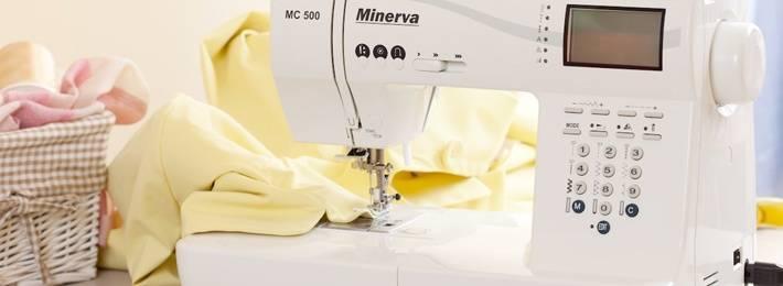 Картинки по запросу Профессиональные швейные машины - самый лучший выбор