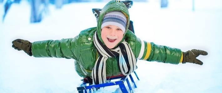Толщина снежного покрова в Житомире достигает 18 см - Цензор.НЕТ 4973