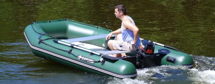 КАК ВЫБРАТЬ НАДУВНУЮ ЛОДКУ - выбор надувной лодки ПВХ для рыбалки ...