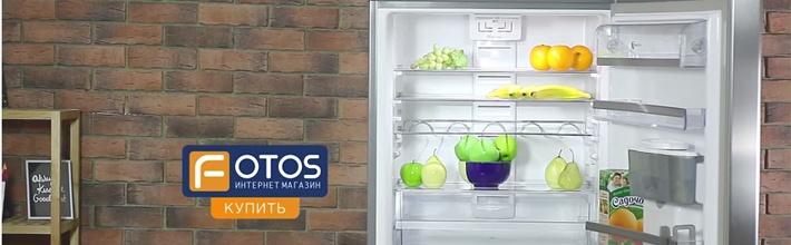 что такое ноу фрост в холодильнике принцип работы No Frost и