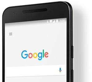 фото Смартфон LG H791 Nexus 5X 32GB Black