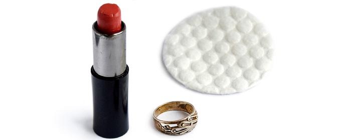 КАК ПОЧИСТИТЬ СЕРЕБРО — чистка серебра от черноты в домашних ... e859b83afbb