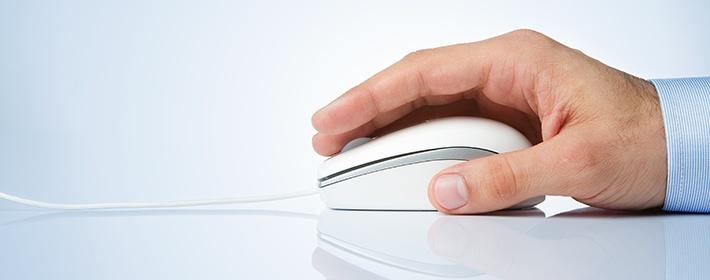 Какая мышь лучше - лазерная или оптическая?