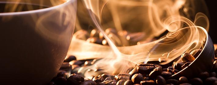 Какой кофе лучше арабика или робуста