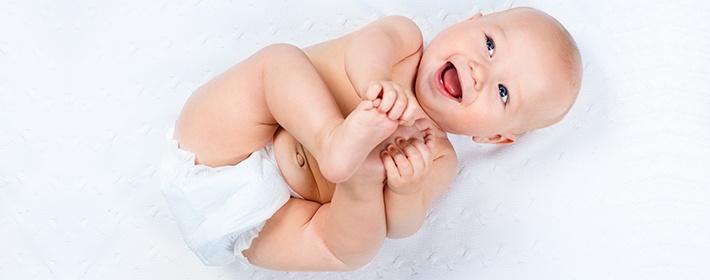72810be32a52 КАКИЕ ПОДГУЗНИКИ ЛУЧШЕ — какие памперсы лучше для новорожденных — F.ua