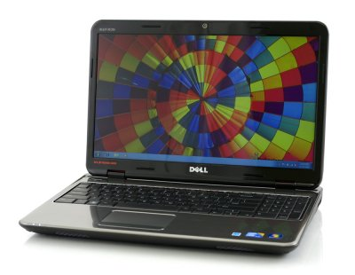 DELL INSPIRON N7010 NOTEBOOK SYNAPTICS TOUCHPAD DOWNLOAD DRIVERS