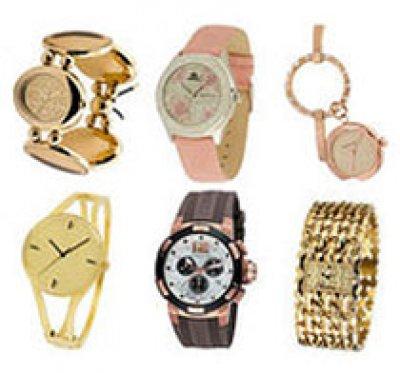 Как выбрать женские наручные часы Стиль Жизни