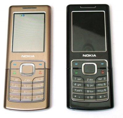Играть с мобильного телофона nokia 6233 в интернет казино поиграть в игровые аппараты бесплатно и без регистрации и смс