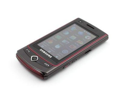 SAMSUNG S8300 PC WINDOWS 10 DRIVER