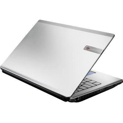 Каталог описаний, ноутбук packard bell easynote nx86-ju100, ноутбуки и планшеты, нижний новгород, цена, фото