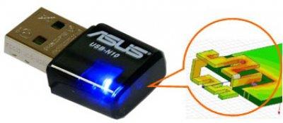 Arduino - Boards - Wireless - Tronixlabs Australia