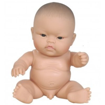 фото кукол пупсиков