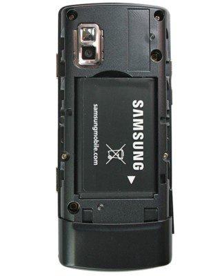 Аккумулятор для телефона купить батарею для смартфона в