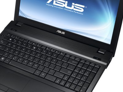 ASUS A1B WINDOWS VISTA DRIVER
