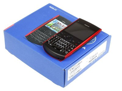 Nokia X2 Software Applications Apps Free Download
