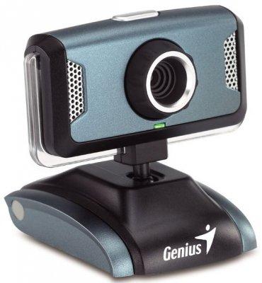 Веб камера genius фото моделей ищу начинающего фотографа