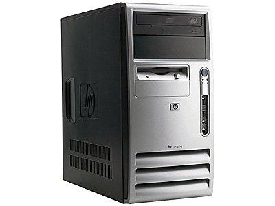 HP DX6120 AUDIO 64BIT DRIVER DOWNLOAD