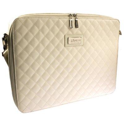 Обзор сумок для ноутбуков в диапазоне 15.1-16 дюймов. Часть 1 — F.ua f08c429a86c