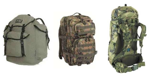Подвес на рюкзак рюкзак deuter futura pro 42 34281