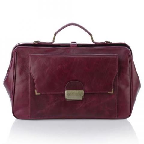 5f4444717c04 Идеальный вариант деловой сумки – это сумка-портфель. Аксессуар такого типа  дополнит образ деловой женщины в костюме и позволит разместить в нем все ...