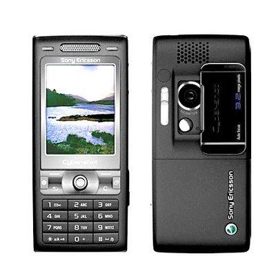 Игровые автоматы на мобильный бесплатно sony ericson k 800i волшебная игра - игровые аппараты