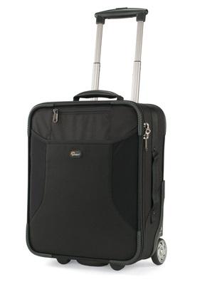 Чемоданы перевозки оборудования портфели рюкзаки для подростков