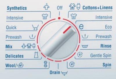 Як вибрати пральну машину  — F.ua 537f577274eaf