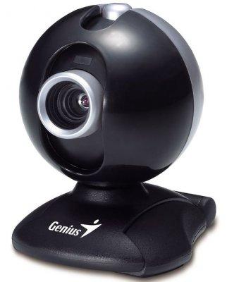 Фото веб камер genius и модели практическая работа информационное моделирование 11 класс получение регрессионных моделей