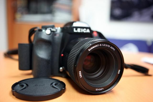 знакомства фотокамера