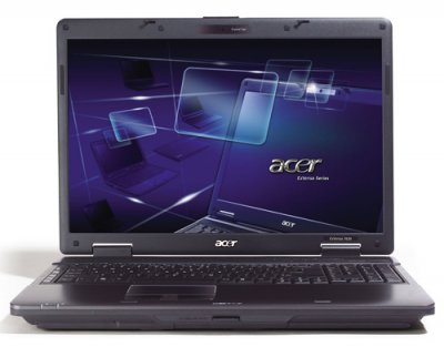 ACER EXTENSA 7630G G DRIVER FOR WINDOWS 8