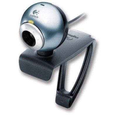 Веб камеры logitech старые модели модельный бизнес далматово