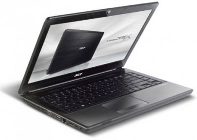 DRIVER FOR ACER ASPIRE 4810TZG TOUCHPAD