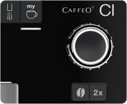 Caffeo CI Black (6581404) фото