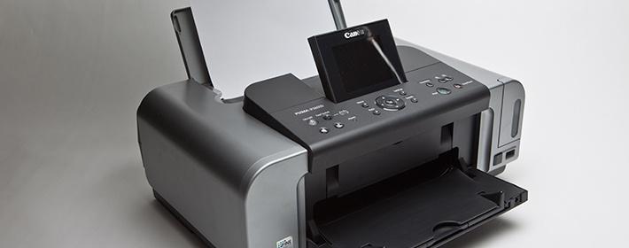 Купить принтер
