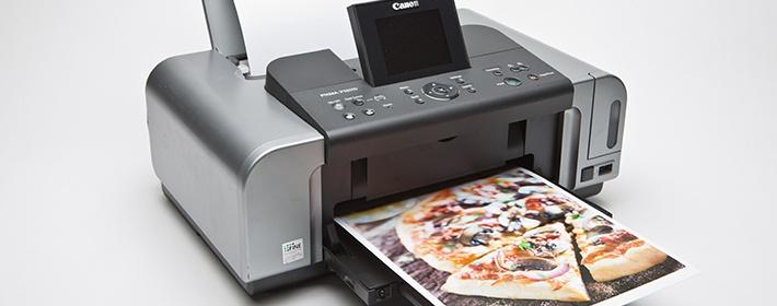 Znalezione obrazy dla zapytania: Как выбрать принтер для дома