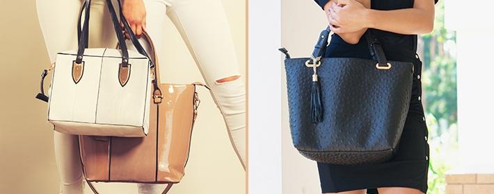 9e6d9fe84a9e КАК ВЫБРАТЬ СУМКУ — какие сумки сейчас в моде — F.ua