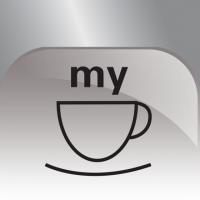 Caffeo Barista T Silver