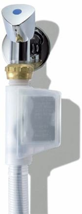 Bosch  SMS40D18EU фото