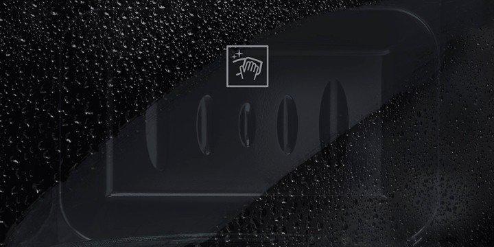 обзор MH6595CIS