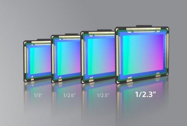 Смартфон Sony Xperia XA2 Plus H4413 Black обзор