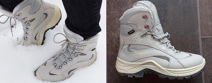 2e1927f2c КАК ВЫБРАТЬ ЗИМНЮЮ ОБУВЬ — как выбрать обувь ребенку, какие ботинки ...