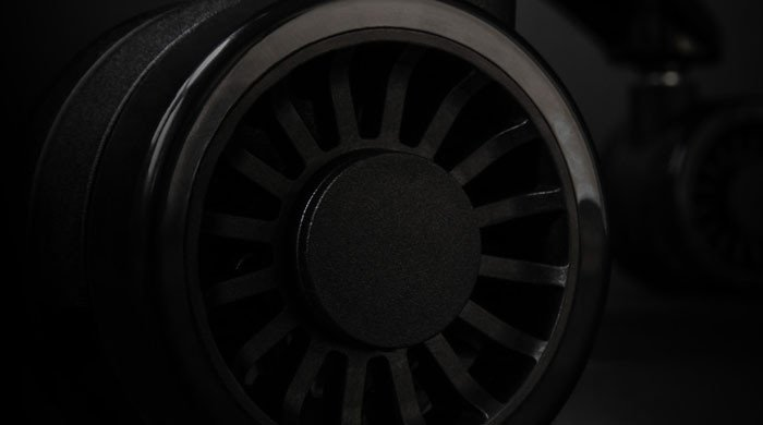 Apex Black (HTC-970) фотографии