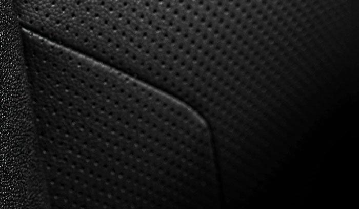 Apex Black (HTC-970) обзор