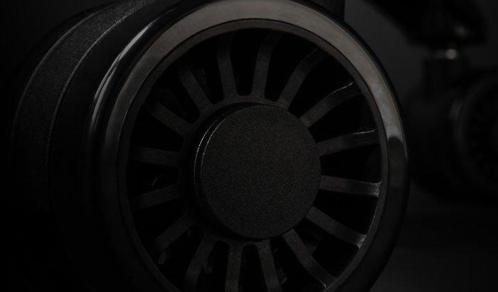 фото Геймерское Кресло Hator Hypersport V2 Black/Red (HTC-946)